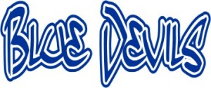 BlueDevilScript3